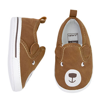 fc39dc08177c Carters Shoes for Baby - JCPenney