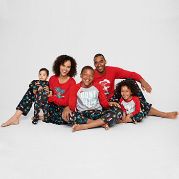 352e67f0f93f Pajamas   Robes for Women - JCPenney