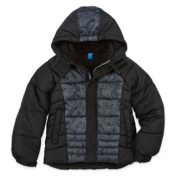 fast color outlet for sale website for discount Boys Winter Coats | Winter Coats & Jackets for Boys | JCPenney