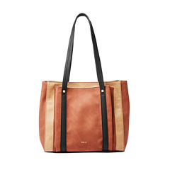 Relic Dakota Double Shoulder Bag