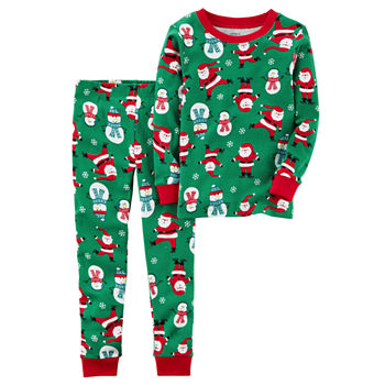 Carters Holiday for Kids - JCPenney c83a00fcf