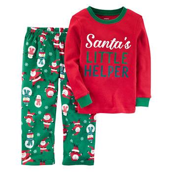 55e408e6c Boys  Pajamas