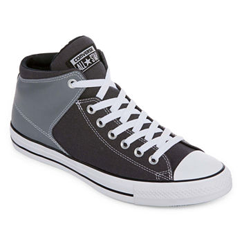 03202c8c03ce Converse Shoes