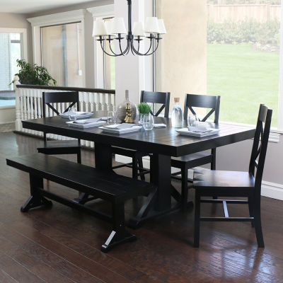 shop all kitchen furniture \u0026 dining room sets at jcpenneyJcpenney Dining Room Tables #3