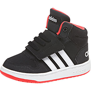 Adidas Kids Shoes   Sneakers - JCPenney 9cba95c864e