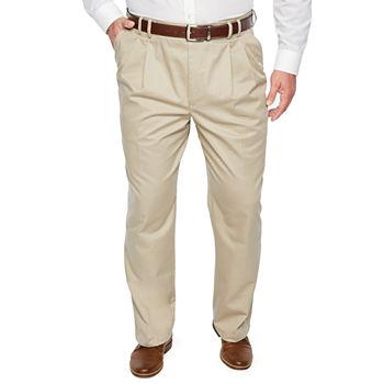 50eeda622c Izod Pants for Men - JCPenney