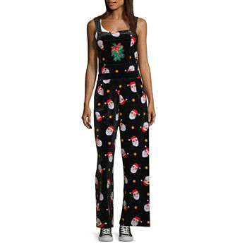 cf585616cc8 Jumpsuits Jumpsuits   Rompers for Women - JCPenney