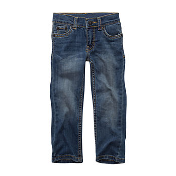 5090baab Boys' Slim Size Clothing & Apparel | Back to School 2019 | JCPenney