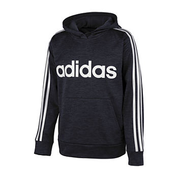 ADIDAS adidas Track Jacket, Womens, Size Large, Black from JCPenney | People