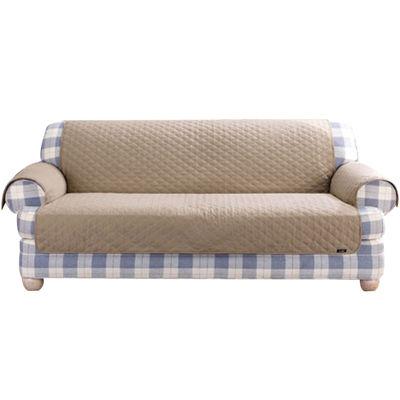 Average Rating. Item Type:sofa Protectors
