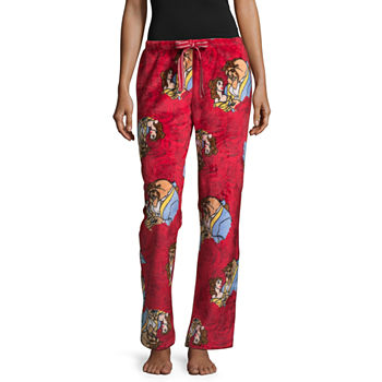 f13646a1a7 Novelty Pajama Pants Pajamas   Robes for Women - JCPenney
