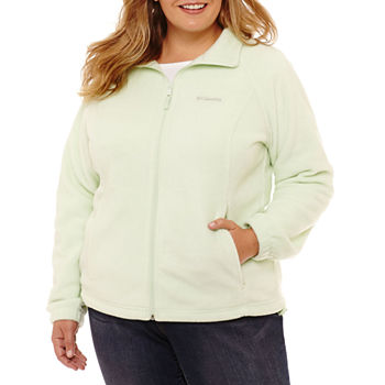 2198c7f3e32 Women s Plus Size Coats   Jackets