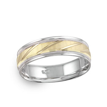 few left - Jcpenney Mens Wedding Rings