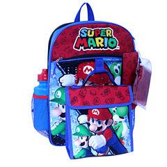 Mario 16