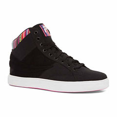 Fila Smokescreen 2 Womens Sneakers