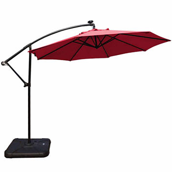 canada large for sale of in size on offset umbrellas garden treasure patio medium oversized umbrella