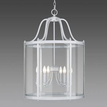 Average rating item typependant lights product typeceiling lighting