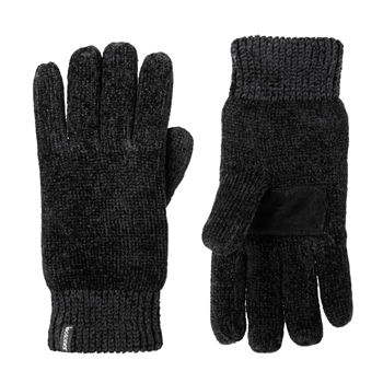 0ad6bded8ca8ff Beanies, Winter Hats & Gloves - JCPenney