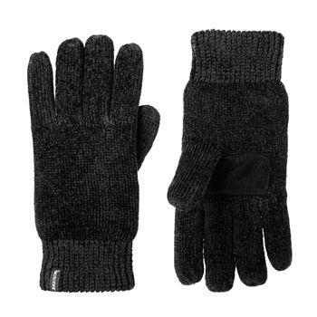 9e98f9f52 Beanies, Winter Hats & Gloves - JCPenney