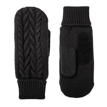 Beanies, Winter Hats   Gloves - JCPenney 6479d933223