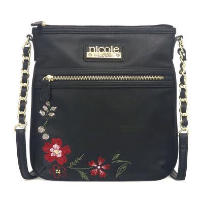 handbags on sale jcpenney rh jcpenney com
