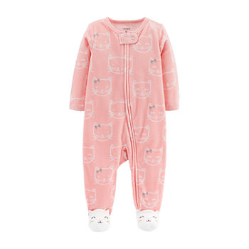 0fb344db8 One Piece   Bodysuits for Baby - JCPenney