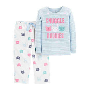 b36566e322d Carters for Baby - JCPenney