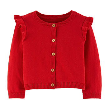 b261387c6 Cardigans Sweaters for Baby - JCPenney