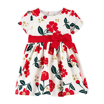 a64d418278c Girls Baby Girl Clothes 0-24 Months for Baby - JCPenney