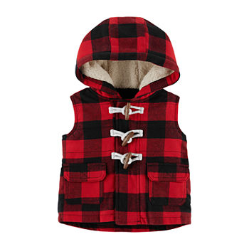 107178af0b1b Preschool 4-7x Coats   Jackets for Kids - JCPenney