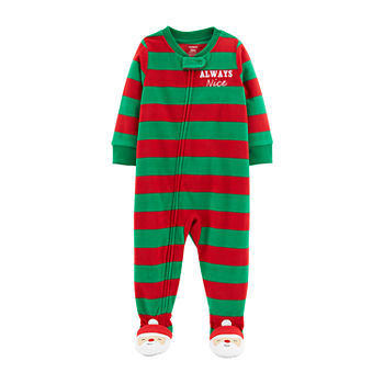 8f05ff5aa83d Boys Baby Boy Clothes 0-24 Months for Baby - JCPenney