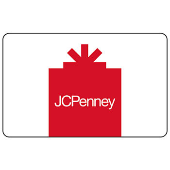 jcpenney gift cards shop jcpenney save enjoy free shipping