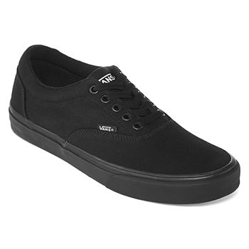 7892d7aa0b Vans Men s Wide Width Shoes for Shoes - JCPenney