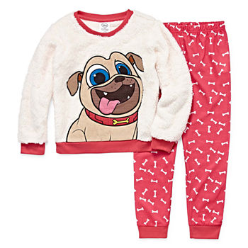 ea70437fc Puppy Dog Pals Girls 7-16 for Kids - JCPenney