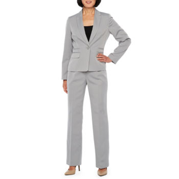 Herringbone Suits Suit Separates For Women Jcpenney
