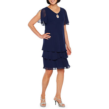 e6bd92c24f34 Onyx Nites Dresses for Women - JCPenney