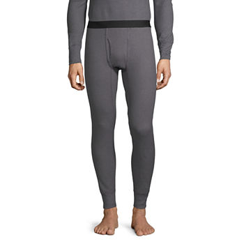 911d8764 St. John's Bay Heritage Performance Waffle Thermal Underwear · (6). Add To  Cart. Only at JCP