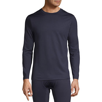 1dd226da St. John's Bay Long Sleeve for Men - JCPenney
