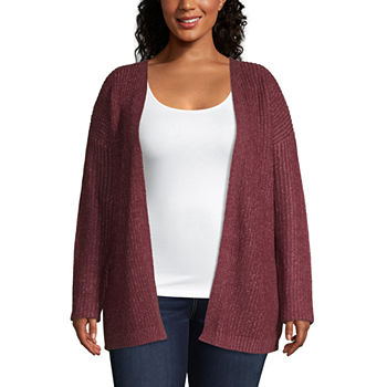 97986e778a8 CLEARANCE Tops for Women - JCPenney
