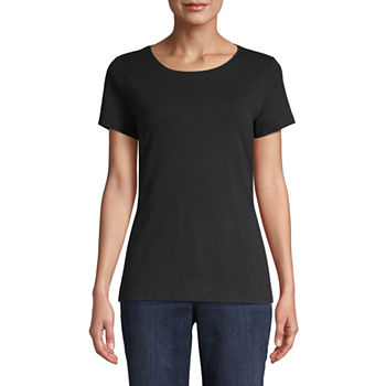 476df07f7 Women s Tops   Shirts for Sale