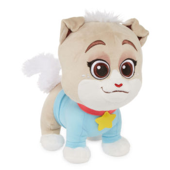 Puppy Dog Pals Toys Plush Kids Games Toys For Kids Jcpenney