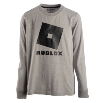 Roblox Shirts Tees For Kids Jcpenney