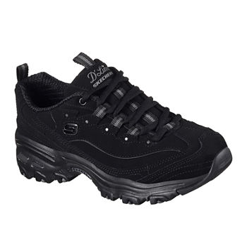 4d17600059c Skechers All Women s Shoes for Shoes - JCPenney