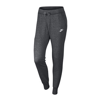 School Uniforms Pants for Women - JCPenney 7a5f182502