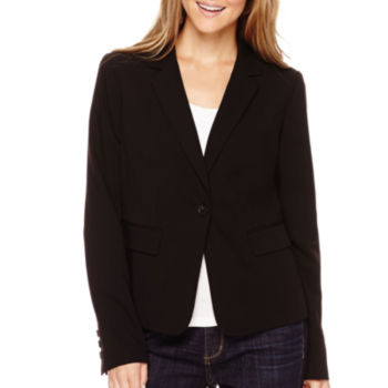 Women S Suits Suits For Women Jcpenney