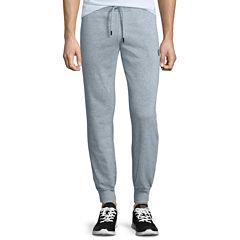 Akademiks® Primo Fleece Jogger Pants