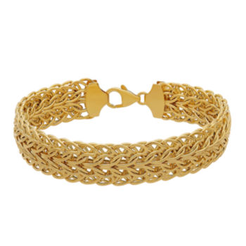 Gold Chains Gold Jewelry Gold Bracelets