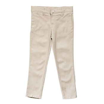 f255c39fd08 Pants Girls 4-6x for Kids - JCPenney