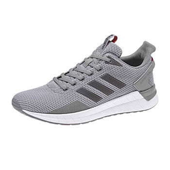 8b961427a75b Adidas Shoes   Sneakers - JCPenney