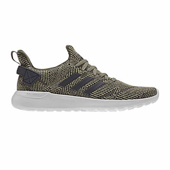 a5306ab2fb3d Mens Running Shoes - JCPenney